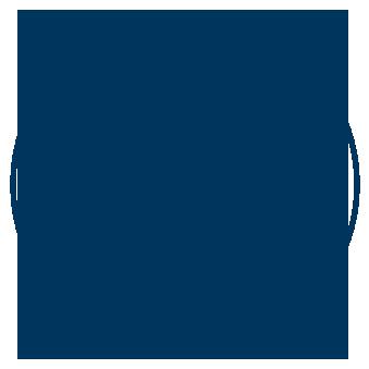 pannekoek-favicon
